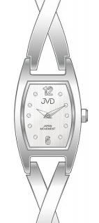 2ee04463b DÁMSKÉ HODINKY | Hodiny, hodinky, budíky, meteostanice, minutky ...